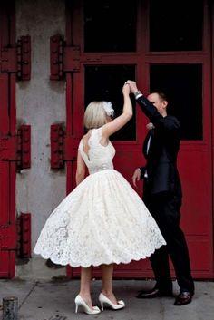 Kirstin + Shane. La Vie Photography. #RealWAWedding
