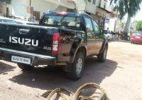Car Sale Punjab Awesome Punjab Car Bath Aadi Shakti Car Bazaar Jnv Colony Punjab Car Car Vehicles