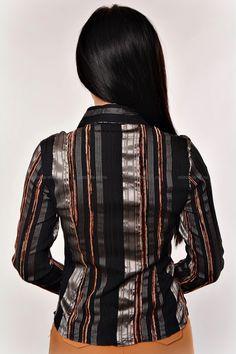 Рубашка Д3868 Размеры: 40-48 Цена: 210 руб.  http://odezhda-m.ru/products/rubashka-d3868  #одежда #женщинам #рубашки #одеждамаркет
