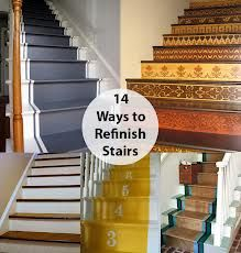 staircase ideas - Google Search