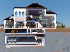 Minecraft Ideas : Photo