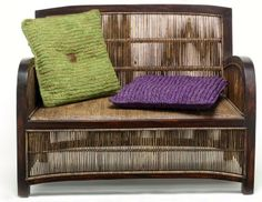 Milano Sofa    #homedecor