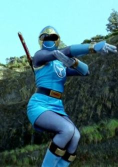 Power Rangers Ninja Storm, Stock Character, American Comics, Crime, Fiction, Comic Books, Hollywood, Superhero, Film