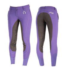 Horze Kiana Women's Full Seat Breeches Equestrian Outfits, Equestrian Style, Equestrian Fashion, Riding Breeches, Sweatpants, Ebay, Female, English Tack, Swimwear