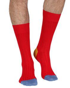 Quality Mens Socks - Mens Novelty Socks | Seriously Silly Socks