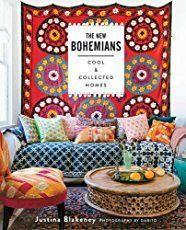 Quirky Bohemian Mama - A Bohemian Mom Blog: 50 Exquisite DIY Bohemian Projects {DIY boho hippie home decor, bath & beauty, jewelry, clothing & accessories}