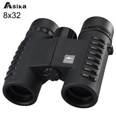 Discreet Hd 40x60 Zoom Powerful Monocular Binocular Bak4 Metal Body Folding Portable Telescope For Military Fan Concert Hunting Trip Sports & Entertainment