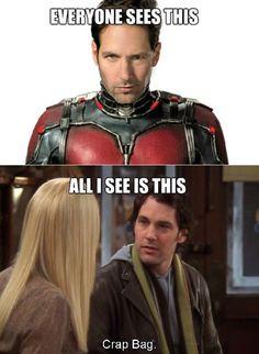 Hahahaha, so true