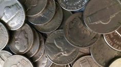 Most Valuable Nickels: A List of ....... Prices