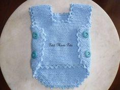 Resultado de imagen para vestido de perritas a crochet