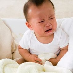 Some Great Home Remedies For Colic
