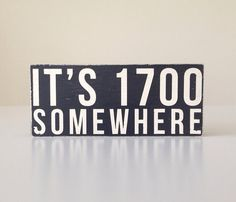 IT'S 1700 SOMEWHERE. I plan on making something similar but with a mountable bottle opener and cap catcher. Military Home Decor, Army Decor, Army Girlfriend, Military Wife, Military Veterans, Navy Life, Navy Mom, Man Cave Games, Military Homecoming