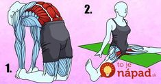 Lower back pain is a very common complaint. In fact, up to of people in the United States are afflicted with back pain at some point in their lives. Sciatica Stretches, Sciatic Pain, Sciatic Nerve, Daily Stretches, Hip Pain, Low Back Pain, Static Stretching, Butterfly Stretch, Psoas Muscle