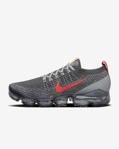 Nike Air VaporMax Flyknit 3 Retro Jordans 11, Nike Air Jordans, Nike Air Vapormax, Nike Basketball Shoes, Nike Shoes, Zoom Iphone, Iphone 5c, Nike Elite Socks, Accessories