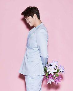 Kim Yoo Jung, Jung Yoon, Korean Men, Korean Actors, Doctors Korean Drama, Kyun Sang, Sung Kyung, Krystal Jung, Couple Cartoon