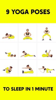 Yoga movements for a strong core Do you want a toned tummy? You don't have to do crunches to get abs. Do these 4 yoga movements for a stro. Fitness Workouts, Yoga Fitness, Fun Workouts, Fitness Motivation, Health Fitness, Fitness Goals, Body Workouts, Health Yoga, Fitness Inspiration