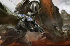 Destiny Hints at Future PC Release, Won't Come out in 2013 http://www.2p.com/article/page.htm?id=5123110b61fcf3436f8df647