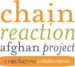 crochetme website