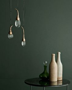 Edge Reps | Ditte Isager | Interiors