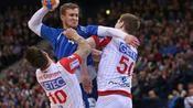 Handball Bundesliga: Nächster HSV-Abgang: Feld wechselt nach Dormagen - http://nachrichten.rocks/handball-bundesliga-naechster-hsv-abgang-feld-wechselt-nach-dormagen/