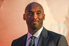 Legendary NBA player Kobe Bryant has died in a California helicopter crash, reports said Sunday. He was The retired Los Angeles Lakers star was traveling in his private helicopter over Calabasa… Dear Basketball Kobe, Basketball Floor, Kobe Bryant And Wife, Kobe Bryant Family, Vanessa Bryant, Bill Russell, Shaquille O'neal, Khloe Kardashian, Lebron James