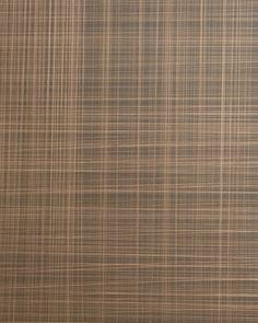 DecoMetal® by Formica - M5392 Copper Veil #metallic #laminate #Formica #DecoMetal