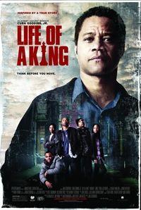 Poster de Life of a King