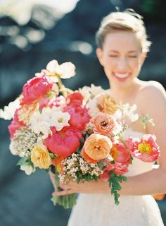 Flowers by Poppies & Posies