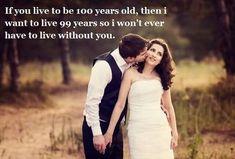 cute love photo for whatsapp
