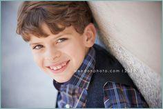 Angela Weedon Photography: Maternity and Childrens Photographers Maternity Photographer, My Family, Family Portraits, Portrait Photographers, Dallas, Artist, Photography, Family Posing, Photograph