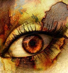 Conventional eye doctors carry out a '21 point check' while examining your eyes, including where they will show you a set of charts and images asking if you can see the numbers and figures clearly... continue reading http://infoyt.com/how-to-get-clear-vision-naturally-2/