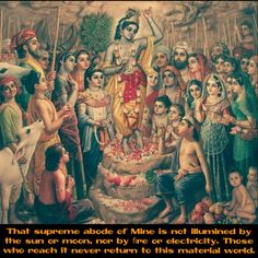Jai Shri Krishna Krishna Lila, Little Krishna, Krishna Radha, Radha Krishna Pictures, Krishna Images, Bhagavata Purana, Sri Rama, Krishna Painting, Lord Vishnu