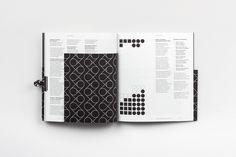 Pi Creative Studio | Brochura Global Companies