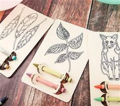 Boho Graphics Iron-on - Spring & Easter - Holidays & Seasons - Cartridges & Images