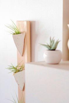 494 best blumen und pflanzen images on pinterest in 2019. Black Bedroom Furniture Sets. Home Design Ideas