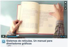 Sistemas de retículas: un manual para diseñadores gráficos | Diseño | Domestika