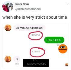 Crazy Meme, Memes, Meme