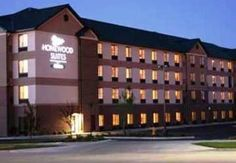 Homewood suites denver int l airport  ad Euro 153.25 in #Hotelsclick #Accomodation