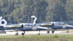 Airshows|Belgian Air Force Days