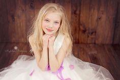 Dziś miałam przyjemność fotografować 9 letnią Martynkę - cudowna, przepiękna istota Emotikon heart http://magdalenabinkiewicz.pl/oferta/fotografia-dziecieca/ - fotografia dziecięca Gdańsk, Trójmiasto