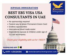 Immigration Help, Immigrant Visa, Work Visa, Business Essentials, Adopting A Child, Investors, Regional, Uae, Centre