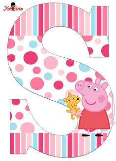 Throw the celebration that is certainly Pig Birthday, 3rd Birthday Parties, Cumple Peppa Pig, Peppa Pig Family, Pig Character, Pig Crafts, George Pig, Pig Party, Party Themes