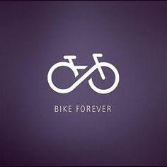 mayb like a ford truck design - cycling - Bike Cycling Tattoo, Bicycle Tattoo, Bike Tattoos, Bicycle Art, Cycling Art, Cycling Bikes, Cycling Jerseys, Road Cycling, Tatoos