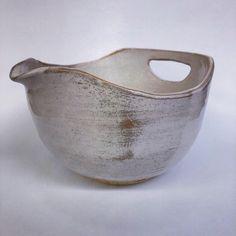 Ceramic Shop, Ceramic Design, Ceramic Clay, Ceramic Bowls, Handmade Ceramic, Handmade Pottery, Pottery Plates, Ceramic Pottery, Slab Pottery