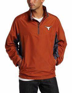 Cheapest NCAA Men's Texas Longhorns Gunner 1/4 Zip Jacket (Texas Orange, X-Large) Promo Offer - http://buynowbestdeal.com/37115/cheapest-ncaa-mens-texas-longhorns-gunner-14-zip-jacket-texas-orange-x-large-promo-offer/?utm_source=PNutm_medium=pinterestutm_campaign=SNAP%2Bfrom%2BCollege+Memorabilia%2C+NCAA+Sports+Memorabilia - College Apparel, College Gear, College Shop, Colosseum, Jackets, NCAA, NCAA Fan Shop, Ncaa Sports Souvenirs, NCAAJackets