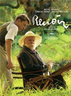 Renoir  - belíssima fotografia