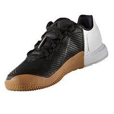newest collection 0d215 47ef7 Adidas Originals NMDR1 S76004 Sneaker in grau wei silber Adidas Tubular  Nova,