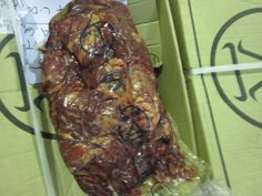 Chilled beef forquarter 90 cl, for sale
