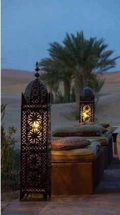 This item is unavailable - Desert Rose Floor Lamp Moroccan Lamp Accent Lamp Floor Moroccan Floor Lamp, Moroccan Lighting, Moroccan Lanterns, Moroccan Decor, Moroccan Garden, Moroccan Bathroom, Modern Moroccan, Moroccan Design, Moroccan Style