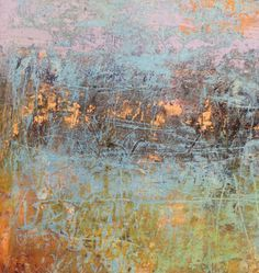 Artist Linda Coppens's profile on Artfinder. Buy Paintings by Linda Coppens and discover artworks from independent artists #OilPaintingTexture